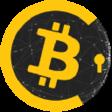 bitcoin-confidential